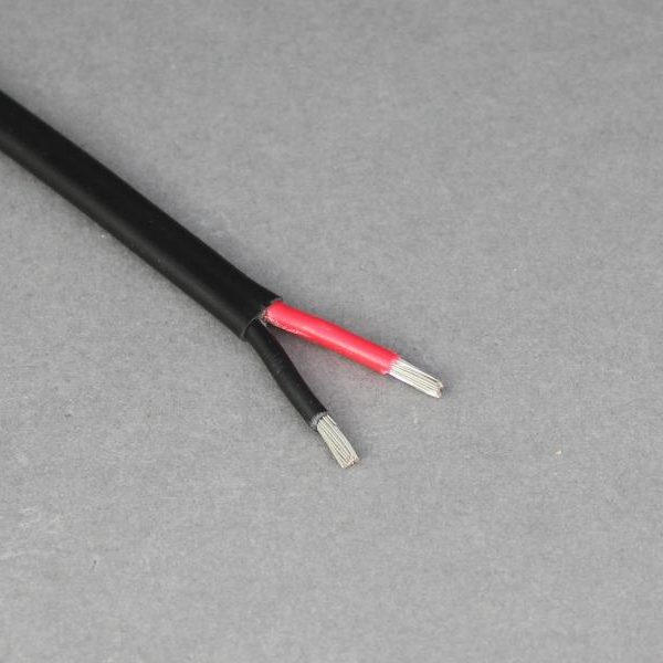 2_core_2.5mm2_tinned_copper_cable