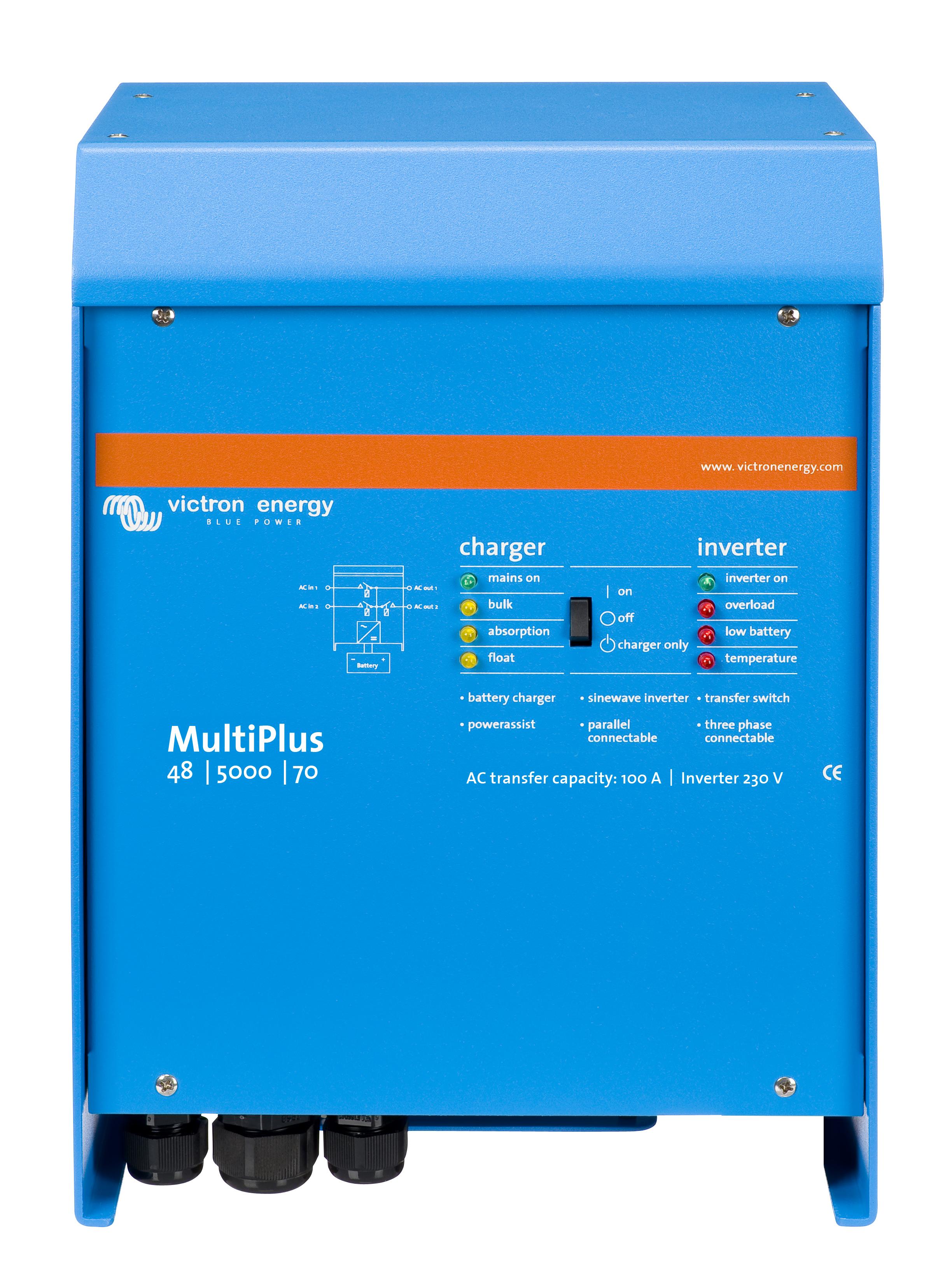 multiplus-48-5000-70