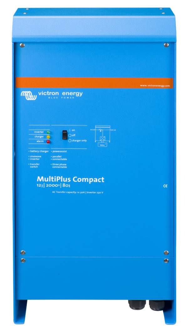 multiplus-compact-12-2000-80-30_front_300dpi