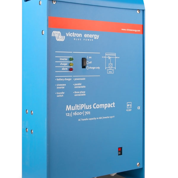 multiplus-compact-12v-1600va_left