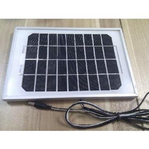 solar-panel-3w-500x500
